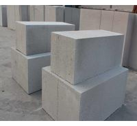 Gongyi City Yongda Refractory Material Co.,Ltd