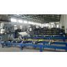 Buy cheap automatic horizontal resaw band saw timber band saw machine product