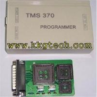 Buy cheap Auto ECU Programmer from wholesalers