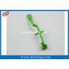 China 1750053061 Wincor ATM Parts Wincor Plastic Pull Rod 01750053061 wholesale