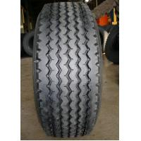 China 385/65R22.5  Manufacturers of low steel wire tire, bias tire wholesale
