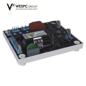 China Kutai EA440-T SENSING INPUT Voltage: 95~480VAC POWER INPUT Voltage: 100~264VAC , 1 phase wholesale