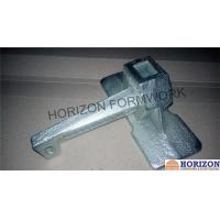 China Flexible. Light weight, Formwork Rapid Clamp wedge clip wholesale