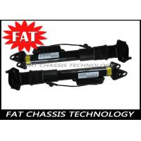 China W251 Rear Shock Absorber W/ADS OE#2513201931 2513200931 for Mercedes-Benz W251 rear left and right wholesale