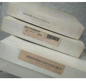 China GE-DS3800NGDD1C1B-Mark-IV-Turbine-Control-Pulse-Distribution-Board-PLC-Card-LCI  GE-DS3800XTFH1B1B-Mark-IV-Turbine-Cont wholesale