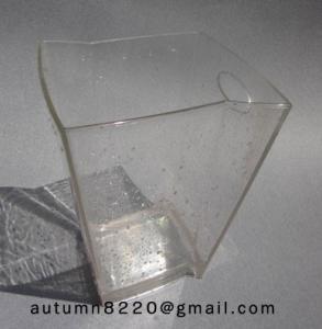 China ice buckets cheap wholesale