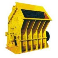 China Stone Impact Crusher Machine wholesale
