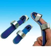 China Finger Splint wholesale