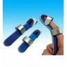 Buy cheap Finger Splint from wholesalers