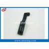 China 1750046532 Wincor ATM Parts 01750046532 Wincor Nixdorf Stacker Plastic Parts wholesale