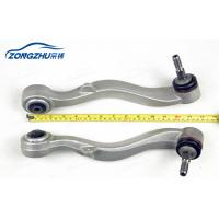 China Left Side Front Lower Automobile Control Arm 31126755836 For 6 Series And 7 Series wholesale