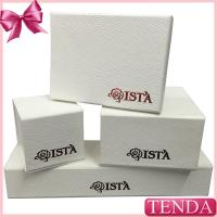China Unique Cheap Paper Jewel Jewellery Jewelry Gift Boxes for Sale Retail Wholesale wholesale