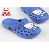 China Injection Shoes Grade Superfine PCC Calcium Carbonate 4 - 4.5um Particle Size wholesale