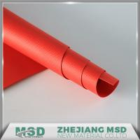 Buy cheap Hight Quality PVC Tarpaulin for Tents,Boats,truck Cover from wholesalers