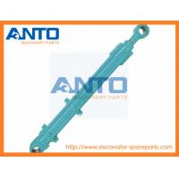 China Customized Production Of Kobelco SK200-6E SK200-8 SK250-8 SK350-8 Excavator Hydraulic Bucket Stick Boom Cylinder on sale