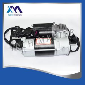 China Audi Q7 Air Suspension Compressor 4L0698007 4L0698007A 4L0698007B wholesale