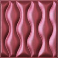 Buy cheap Leather 3D Glue-On Wall Panel/Ceiling/Wainscoting Panels, D-002 product