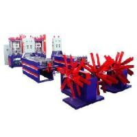 Buy cheap PEX-A Pipe Machine from wholesalers