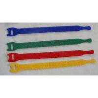 Buy cheap Velcro Cable Ties (LY0042) from wholesalers