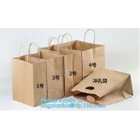 China Guaranteed quality proper price bread bag in paper,Bread Packaging,Food Packaging Bag,snack food packaging plastic bags on sale