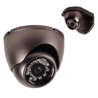 China view by phone/PC ip camera ourdoor waterproof high quality wholesale