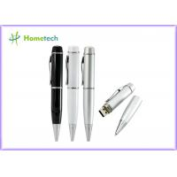 China Copper Black Laser Pointer Ball Usb Flash Pen Drives 1gb 4gb 8gb Promotional wholesale