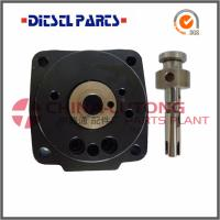 China ve distributor head Oem 096400-1451 4CYL/12R for TOYOTA 1KZT Auto disel parts wholesale