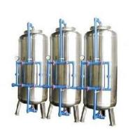 China Water Filter wholesale