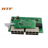 China Gigabit Ethernet Switch Module 16 Port , 10/100/1000mbps Ethernet Switch Board wholesale