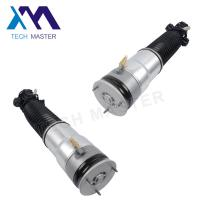 China Rear Air Suspension Parts For BMW F02 2008 - Shock Absorber  37126791675 37126791676 wholesale