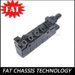 China Pneumatic Solenoid Valve Block Air Suspension Compressor Repair Kits A2203200104 2113200304 wholesale