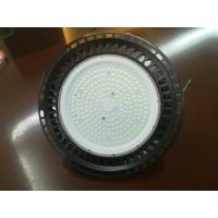 China Warehouse UFO LED High Bay 100 Wattage 140Lm/W High Efficiency 5 Years Warranty wholesale