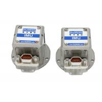 China IMU500 Miniature Inertial Navigation Unit For Defense Applications 5Kg wholesale