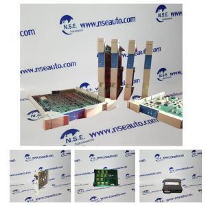 China Honeywell 51400668-100 100% new and origin wholesale