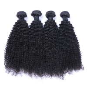 China Soft Smooth 14 Inch 100% Brazilian Virgin Hair Weave Bundles wholesale