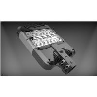 China IP65 100W LED Street Lights 393×263×71mm with High Pressure Sodium Lamp wholesale