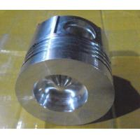 Buy cheap Laidong LL380,LL380B,KM385B,LL480B,KM485B,4L22B,KM496,KM4100 piston from wholesalers