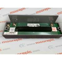 China Yokogawa Plc DCS AAI543-H00 S1 Current / Voltage Input Modules Non - Isolated wholesale