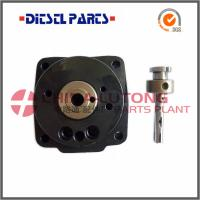 China head rotor kits oem 096400-1030 4cylinders/9mm right rotation apply for MITSUBISHI 4D6 engine wholesale