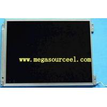 China LCD Panel Types LQ10D34G SHARP 10.4 inch 640x480  wholesale
