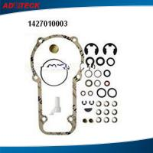 China 6281104216 / 1427010003 Common Rail Diesel Fuel Injector Repair Kits wholesale