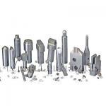 China CVD/MCD diamond dresser for grinding wheel wholesale