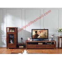 China Wooden Combination Cabinet in Living Room Furniture wholesale