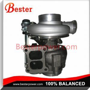 China HX40W Turbo 6743-81-8040 3597809 Turbocharger for Komatsu PC300-7 wholesale