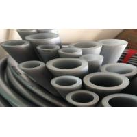 Quality Water Underfloor Heating Pert Pipe / Manifold Pipe OEM & ODM for sale