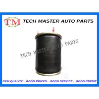 Quality 813MB Complete Assembly Air Spring W01-M58-6364 For Truck And Trailer With Steel Piston for sale