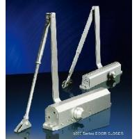 China New Star Auto Door Closers Select to U9000 Series wholesale