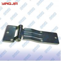 China 01171  Container truck trailer body parts container side door hinge wholesale
