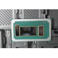 China I5-7260U SR363 Intel Notebook Processors Core I5 Series 4MB Cache Up To  3.4GHz wholesale