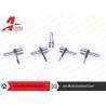 Buy cheap 095000-0562 Common Rail Nozzle DLLA142P852 for Komatsu SA60125E product